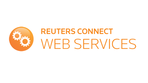 Reuters Connect API