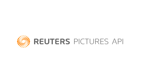 Reuters Pictures API